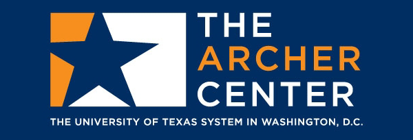 The Archer Center
