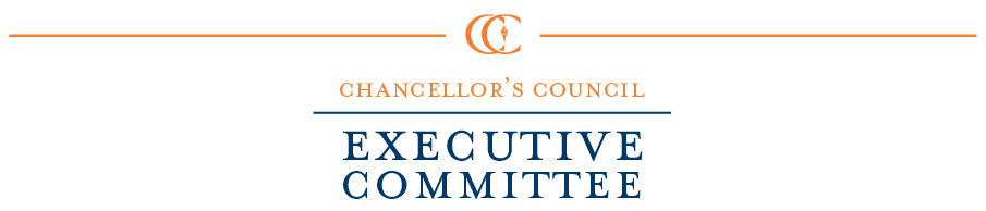 2018 CCEC Nomination Form - The University of Texas System